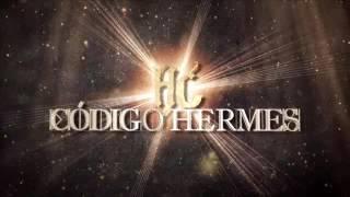 23/05/2016 - Código Hermes