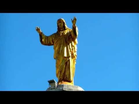 Fatima - Santuário da Nossa Senhora de Fátima - Videos Portugal Travel