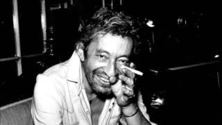 Juif et Dieu - Serge Gainsbourg English Subtitle