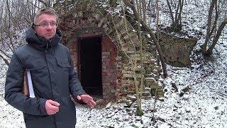 Немцы были в шоке. Царская крепость спустя 149 лет.
