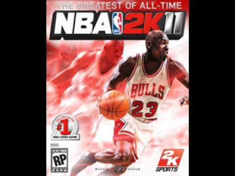 Snoop Dogg - NBA 2K11 (NBA 2K11 Theme Song)