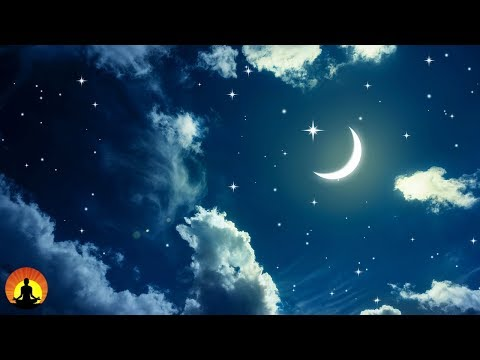 8 Hour Sleeping Music: Relaxing Music, Sleep Music, Deep