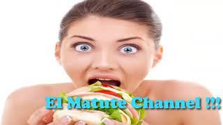 Alimentos Saludables que Calman tu Ansiedad