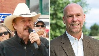 Live Coverage: Montana Special Election Results