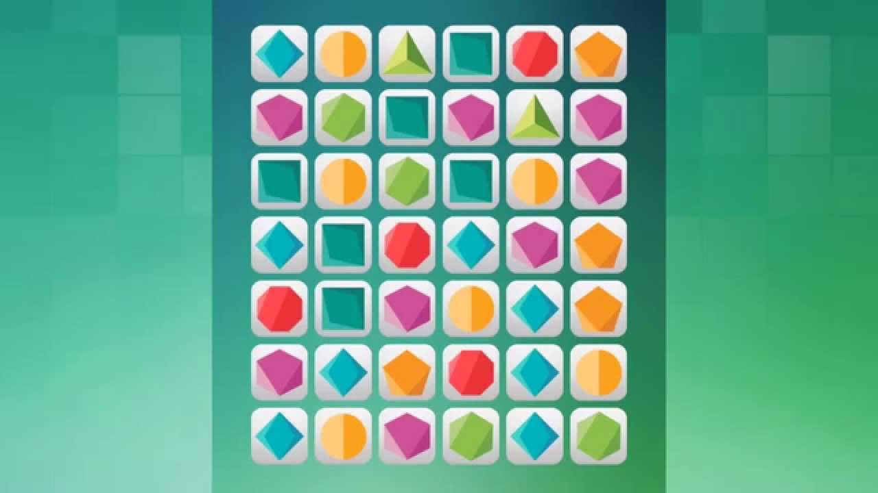 PuzzleDrome v1.01 [Mod Moves] Immagini
