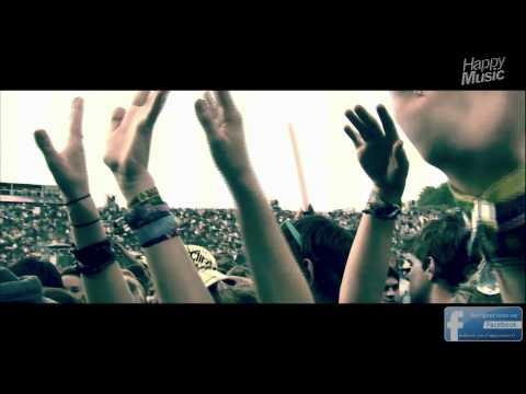 Basto - Again & Again (Official Video)