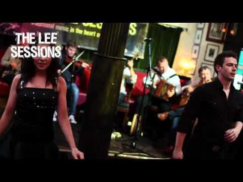 Lee Sessions at The Bodega Bar, Cork City