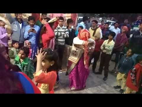 kale rang ki saree new 2018 dj song