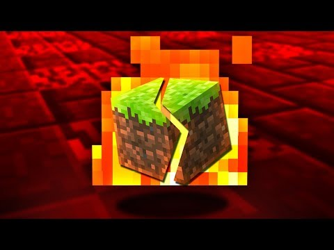 The BEST Minecraft Texture Pack