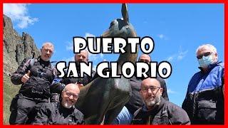 PUERTO SAN GLORIO
