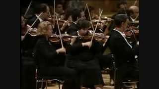 Pavel Kogan - Shostakovich Symphony N°10, 3. Allegretto