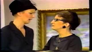 SCTV - Pork and Bean Funeral