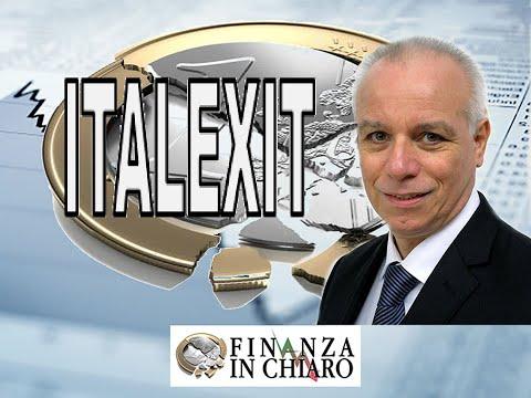 ITALEXIT