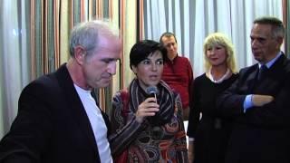 Presentazione album Franco Manunta in concerto