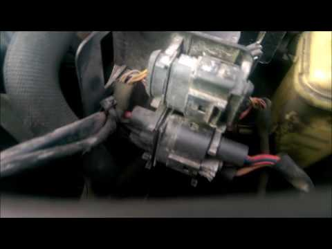 b8 audi a4 fuse box    audi    a6 ambient temperature sensor youtube     audi    a6 ambient temperature sensor youtube