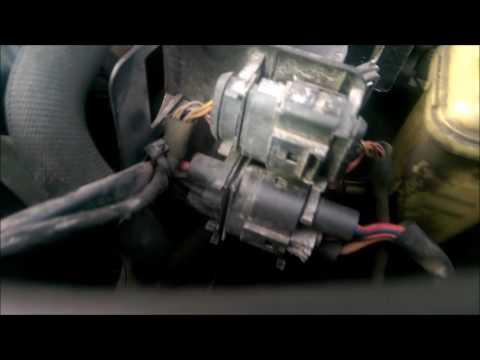 Hqdefault on Engine Coolant Temperature Sensor Location
