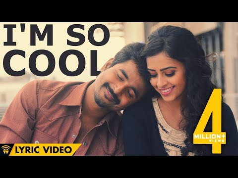 latest tamil hd video songs 1080p free download
