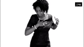 Only You Jesus by Janet Odani (Official Video)