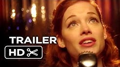 Bang Bang Baby Official Trailer #1 (2014) - Jane Levy, Justin Chatwin Sci-Fi Musical HD