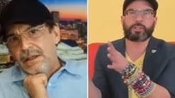 Otaola y Cubamax, que pasa? / La Tarde Se Mueve / Edmundo Garcia / 06-05-2020