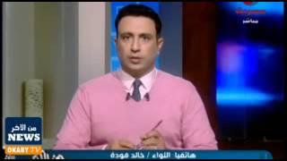 محافظ جنوب سيناء: نتمنى عودة السياح الروس.. ويجب تدريب العمالة ..فيديو