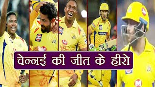 ipl 2018 injured players