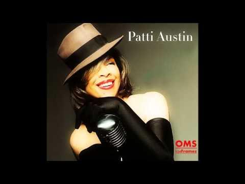 Patti Austin - It Might Be You [HQ]