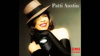Watch Patti Austin It Might Be You video