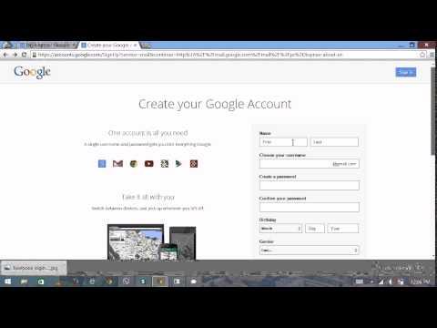 Gmail Login - Gmail.com Sign In / Gmail Login Email - Gmail Login Sign In