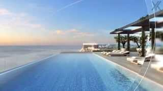 Oceana Bal Harbour | Miami New Developments | Luxury Condos For Sale Bal Harbour