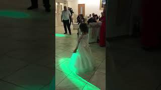 Армянская свадьба. Армен и Марета