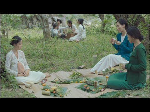 The Third Wife Is A Ravishing Debut For Filmmaker Ash Mayfair