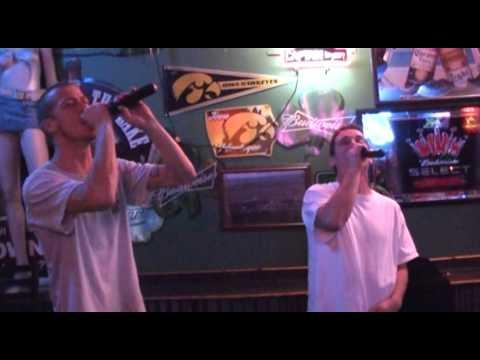 Missouri Best Karaoke Show
