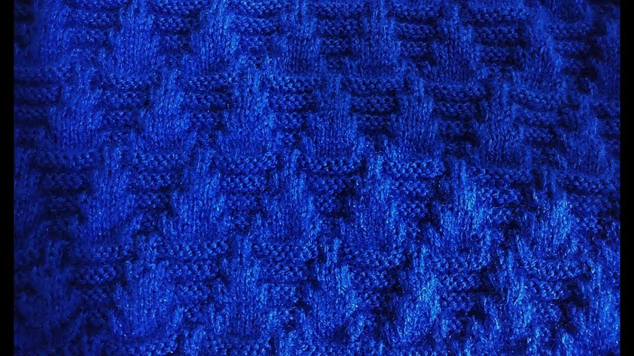 Gents Sweater Design Sweater Bunai Gents Full Sweater