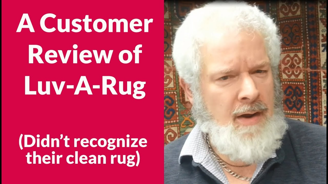 Area Rug Cleaning Victoria BC