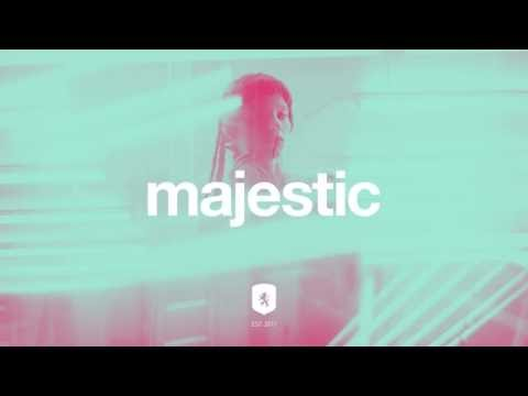 Electric Mantis - Daybreak | Majestic Color