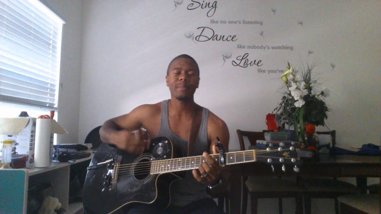 Johnnyswim guitar cover home youtube johnnyswim guitar cover home hexwebz Gallery