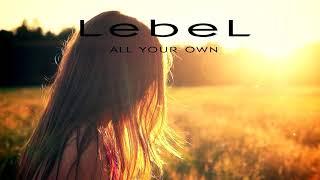 Lebel Лейбл краcота и здоровье ваших волос