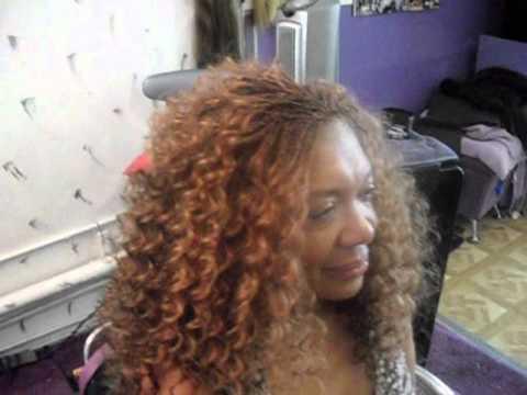 A full head of braidshair braidingbraid weaveshuman hair hair braidingbraid weaveshuman hair braids youtube pmusecretfo Choice Image