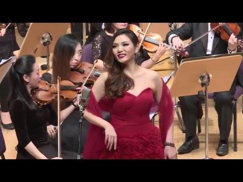 Lei Xu -