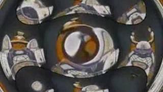 Cheb Mami - Khalihoum (musique du RAI)