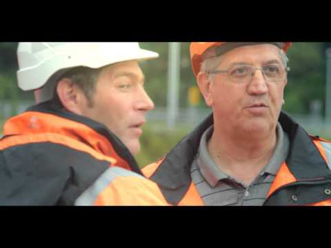 New ICTSI Excellence video