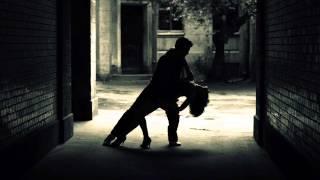 One Republic  -- If I Lose Myself (Dubstep Remix)