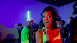 Take You Down Chris Brown Collaboration W DESHAWN DA PRINCE Queens N Kings
