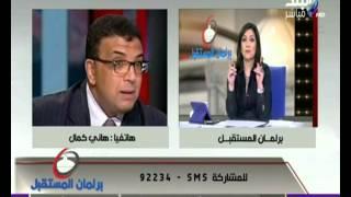 بالفيديو..'التعليم': يوما الانتخابات إجازة بكل  مدارس محافظات المرحلة الثانية