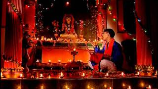 Aake Bhog Laga Layo [Full Song] Baba Balaknath Ji Diyan Aartiyan- Vol.2