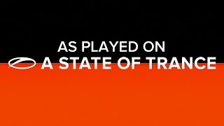 Thomas Bronzwaer - Sundown (Sneijder Remix) [A State Of Trance Episode 641]
