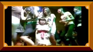 16  Video Indonesian dangdut music Dangdut ratu goyang dan raja sawer   Download 3GP   MP4   FLV 6 m