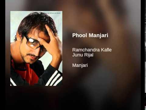 Phool Manjari