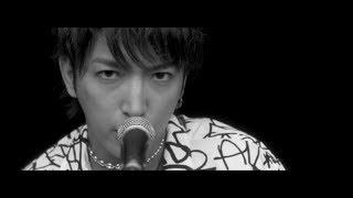 AKi「Monolith」MV Full ver.